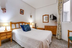 Продажа квартиры в провинции Costa Blanca South, Испания: 2 спальни, 64 м2, № RV0351CM – фото 5