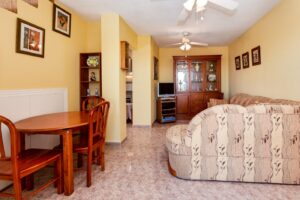 Продажа бунгало в провинции Costa Blanca South, Испания: 3 спальни, 44 м2, № RV5432CM-D – фото 6