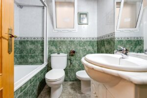 Продажа квартиры в провинции Costa Blanca South, Испания: 2 спальни, 64 м2, № RV0351CM – фото 7