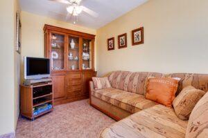 Продажа бунгало в провинции Costa Blanca South, Испания: 3 спальни, 44 м2, № RV5432CM-D – фото 7
