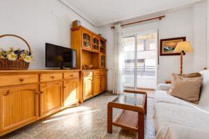 Продажа квартиры в провинции Costa Blanca South, Испания: 2 спальни, 64 м2, № RV0351CM – фото 10