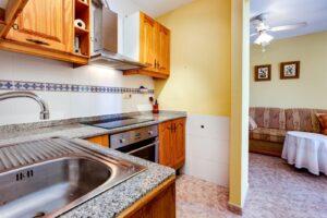Продажа бунгало в провинции Costa Blanca South, Испания: 3 спальни, 44 м2, № RV5432CM-D – фото 10