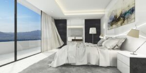 Продажа виллы в провинции Costa Blanca North, Испания: 5 спален, 632 м2, № NC0123PJ – фото 8