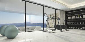 Продажа виллы в провинции Costa Blanca North, Испания: 5 спален, 632 м2, № NC0123PJ – фото 10