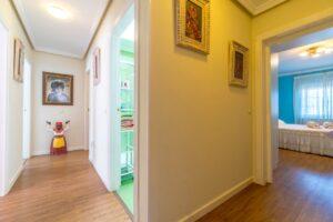Продажа виллы в провинции Costa Blanca South, Испания: 4 спальни, 200 м2, № RV1805SH – фото 17