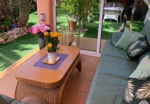 Продажа виллы в провинции Costa Blanca South, Испания: 3 спальни, 120 м2, № RV1441SHL – фото 1