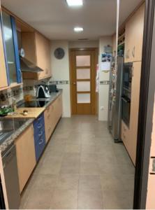 Продажа квартиры в провинции Costa Blanca North, Испания: 2 спальни, 97 м2, № RV0005QI – фото 16
