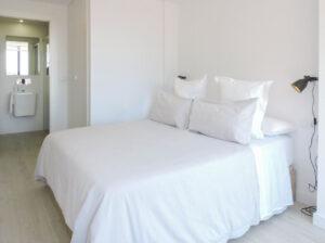 Продажа квартиры в провинции Costa Blanca North, Испания: 1 спальня, 50 м2, № RV1029QU – фото 5