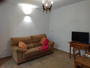 Продажа бунгало в провинции Costa Blanca South, Испания: 2 спальни, 55 м2, № RV1652SHL – фото 4