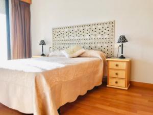 Продажа квартиры в провинции Costa Blanca North, Испания: 3 спальни, 70 м2, № RV2225QI – фото 6