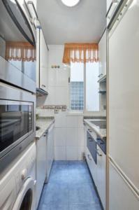 Продажа квартиры в провинции Города, Испания: 2 спальни, 43 м2, № RV0055MV – фото 10