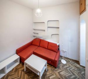 Продажа квартиры в провинции Города, Испания: 2 спальни, 42 м2, № RV0025MV – фото 4