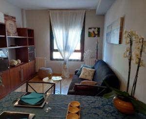 Продажа квартиры в провинции Города, Испания: 1 спальня, 48 м2, № RV0013MV – фото 5