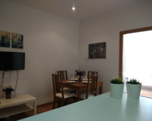 Продажа квартиры в провинции Города, Испания: 2 спальни, 60 м2, № RV0028MV – фото 5