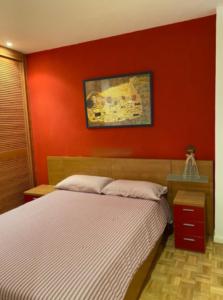 Продажа квартиры в провинции Города, Испания: 1 спальня, 47 м2, № RV0032MV – фото 5
