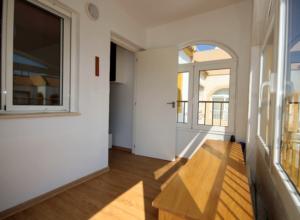Продажа бунгало в провинции Costa Blanca South, Испания: 2 спальни, 55 м2, № RV0225SG – фото 4