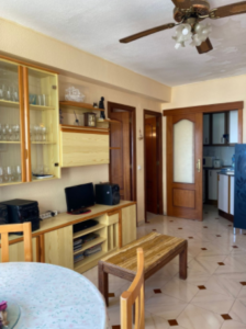 Продажа квартиры в провинции Costa Blanca North, Испания: 2 спальни, 60 м2, № RV6789QI – фото 5