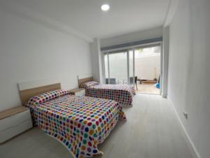 Продажа квартиры в провинции Costa Blanca North, Испания: 3 спальни, 111 м2, № RV3321QI – фото 5