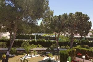 Продажа квартиры в провинции Costa Blanca South, Испания: 2 спальни, 67 м2, № RV0008SR – фото 5