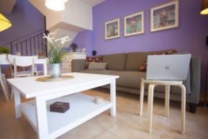 Продажа дуплекса в провинции Costa Blanca North, Испания: 3 спальни, 120 м2, № RV0004QI – фото 5