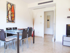 Продажа квартиры в провинции Costa Blanca North, Испания: 2 спальни, 65 м2, № RV7776QI – фото 5