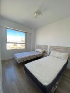 Продажа квартиры в провинции Costa Blanca North, Испания: 3 спальни, 130 м2, № RV5554QI – фото 5