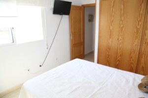 Продажа квартиры в провинции Costa Blanca South, Испания: 2 спальни, 80 м2, № RV0053SL – фото 10