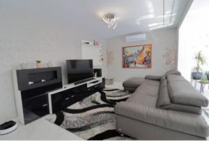 Продажа виллы в провинции Costa Blanca South, Испания: 4 спальни, 175 м2, № RV2221IN – фото 5