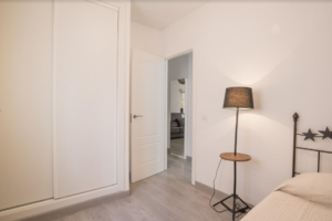 Продажа квартиры в провинции Costa Blanca South, Испания: 2 спальни, 55 м2, № RV5544GH – фото 5