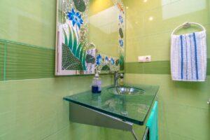 Продажа виллы в провинции Costa Blanca South, Испания: 4 спальни, 200 м2, № RV1805SH – фото 21
