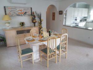Продажа виллы в провинции Costa Blanca South, Испания: 3 спальни, 150 м2, № RV5543VG-D – фото 7