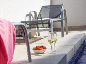 Продажа виллы в провинции Costa Blanca South, Испания: 3 спальни, 117 м2, № RV7777HA – фото 24