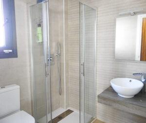 Продажа виллы в провинции Costa Blanca South, Испания: 3 спальни, 117 м2, № RV7777HA – фото 9