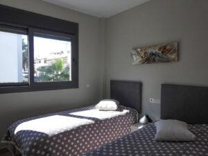 Продажа виллы в провинции Costa Blanca South, Испания: 3 спальни, 117 м2, № RV7777HA – фото 11