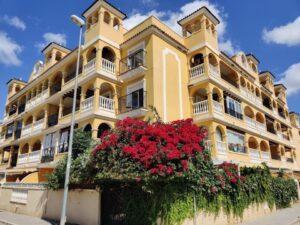 Продажа квартиры в провинции Costa Blanca South, Испания: 2 спальни, 61 м2, № RV2633HA – фото 19