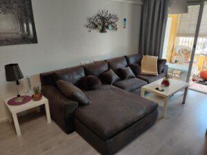 Продажа квартиры в провинции Costa Blanca South, Испания: 2 спальни, 61 м2, № RV2633HA – фото 5