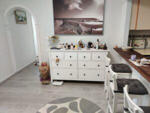 Продажа квартиры в провинции Costa Blanca South, Испания: 2 спальни, 61 м2, № RV2633HA – фото 2