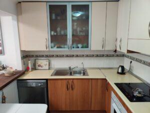 Продажа квартиры в провинции Costa Blanca South, Испания: 2 спальни, 61 м2, № RV2633HA – фото 4