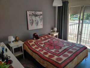 Продажа квартиры в провинции Costa Blanca South, Испания: 2 спальни, 61 м2, № RV2633HA – фото 7