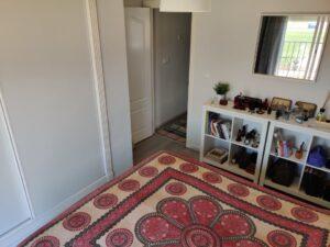 Продажа квартиры в провинции Costa Blanca South, Испания: 2 спальни, 61 м2, № RV2633HA – фото 8