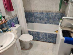 Продажа квартиры в провинции Costa Blanca South, Испания: 2 спальни, 61 м2, № RV2633HA – фото 9