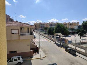 Продажа квартиры в провинции Costa Blanca South, Испания: 2 спальни, 61 м2, № RV2633HA – фото 17