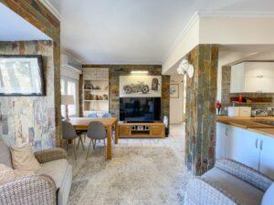 Продажа квартиры в провинции Costa Blanca South, Испания: 2 спальни, 92 м2, № RV7890BN – фото 6