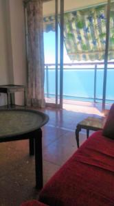 Продажа квартиры в провинции Costa Blanca North, Испания: 2 спальни, 80 м2, № RV2233QI – фото 6