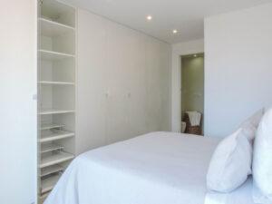 Продажа квартиры в провинции Costa Blanca North, Испания: 1 спальня, 50 м2, № RV1029QU – фото 6