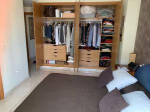 Продажа квартиры в провинции Costa Blanca North, Испания: 2 спальни, 97 м2, № RV0005QI – фото 15