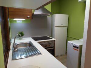 Продажа бунгало в провинции Costa Blanca South, Испания: 2 спальни, 55 м2, № RV1652SHL – фото 5