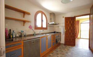 Продажа виллы в провинции Costa Blanca North, Испания: 3 спальни, 234 м2, № RV2762AL – фото 6