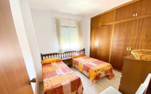 Продажа квартиры в провинции Costa Blanca North, Испания: 2 спальни, 70 м2, № RV2637AL – фото 5