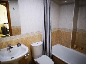 Продажа квартиры в провинции Costa Blanca North, Испания: 2 спальни, 66 м2, № GT-2021-TS – фото 6